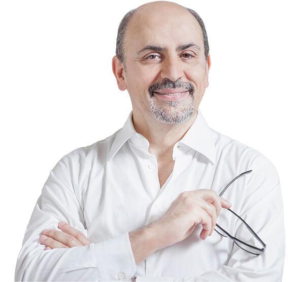 Pietro PALMA Chirurgo Rinoplastica