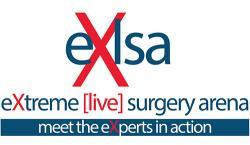 Extreme live surgery arena