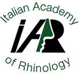 Academy of Rhinology (IAR) logo