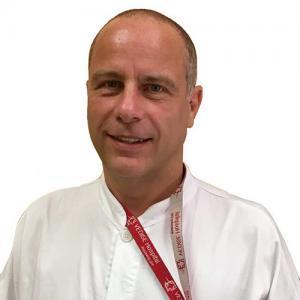 Giovanni Padoan
