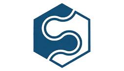 Andreas Vesalius Courses logo