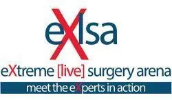 eXlsa – Extreme Live Surgery Arena