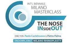 Milano Masterclass